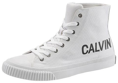 CALVIN KLEIN JEANS Calvin KLEIN кроссовки »Iacopo&l...