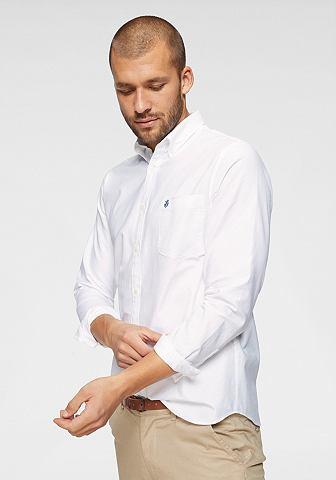 Рубашка с длинными рукавами »COL...