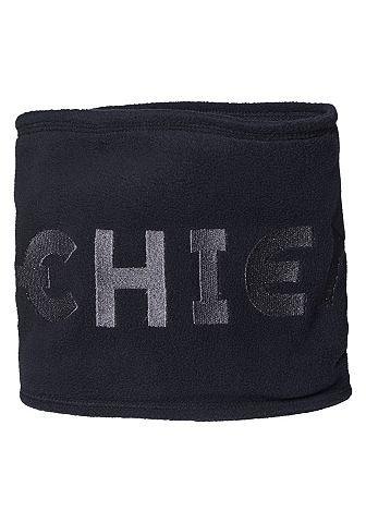Флиссовый шарф »Schal Unisex&laq...