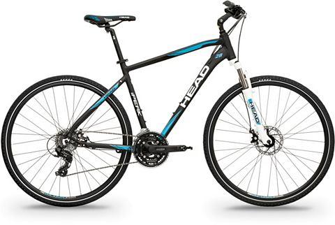 KARI TRAA Head велосипед »I-Peak I« ...