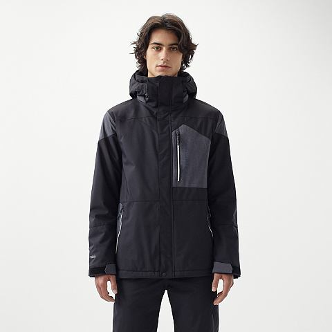 Куртка лыжная »Infinite«