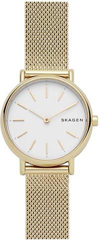 Часы »SIGNATUR SKW2693«