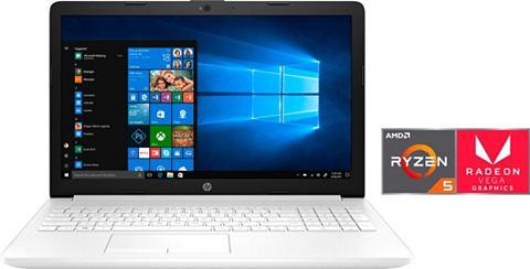 HP 15-db0205/206ng ноутбук (396 cm / 156 ...