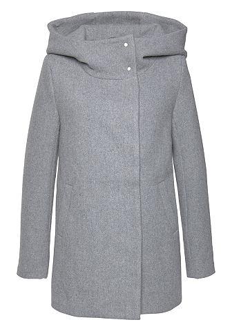 Пальто короткое »MADDIE«