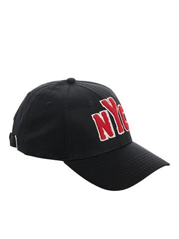 Jack & Jones Baseball шапка