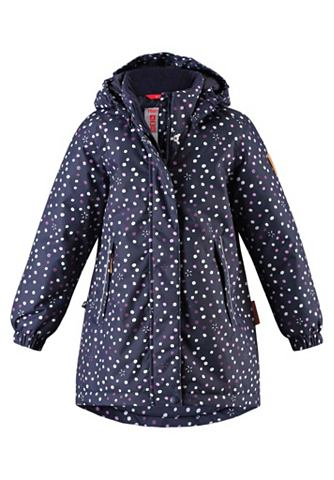 REIMA Куртка зимняя »Femund«