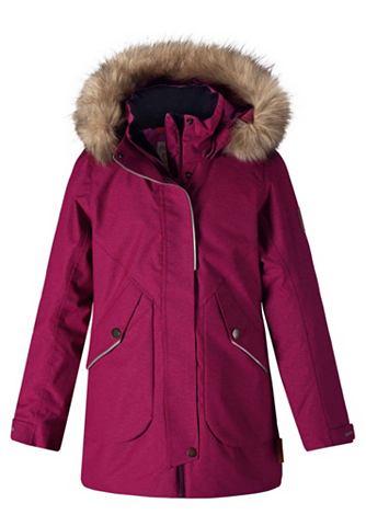 REIMA Куртка зимняя »Inari«