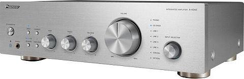 PIONEER_HIFI Pioneer A-40AE Stereo verstärker