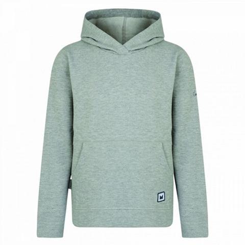 Пуловер с капюшоном »Kinder/M&au...