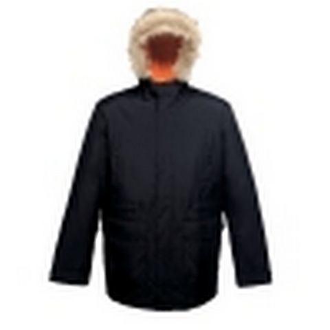 Куртка парка »Professional Herre...