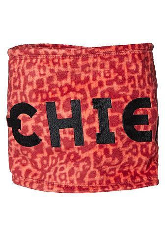 CHIEMSEE Шарф-хомут »Schal Unisex«