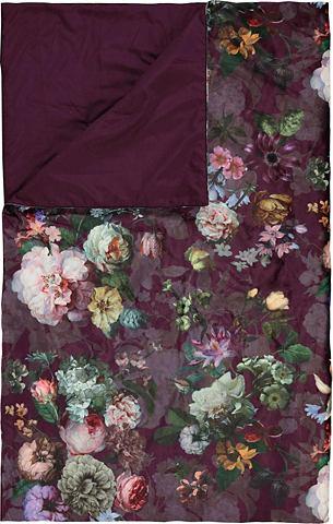 ESSENZA Покрывало на кровать »Fleur&laqu...