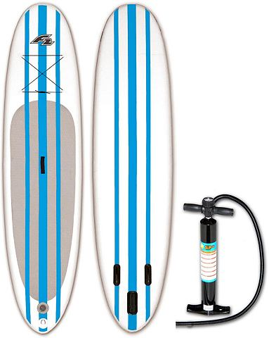 Inflatable SUP-Board »I- SUP Bas...