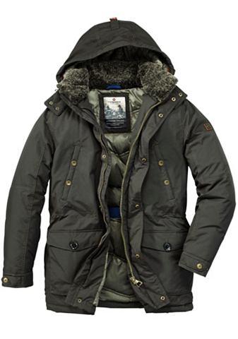 Куртка парка »ERIC«