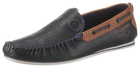 Туфли-слиперы »Cherokee II«...