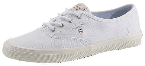 GANT Footwear кроссовки »New Haven&la...