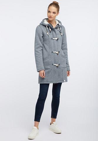 SCHMUDDELWEDDA Пальто
