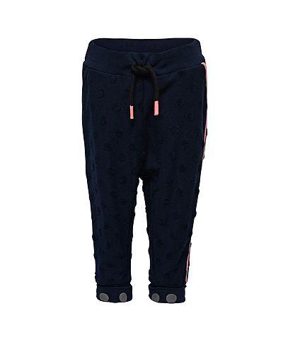 LEGO® Wear брюки брюки »POPP...