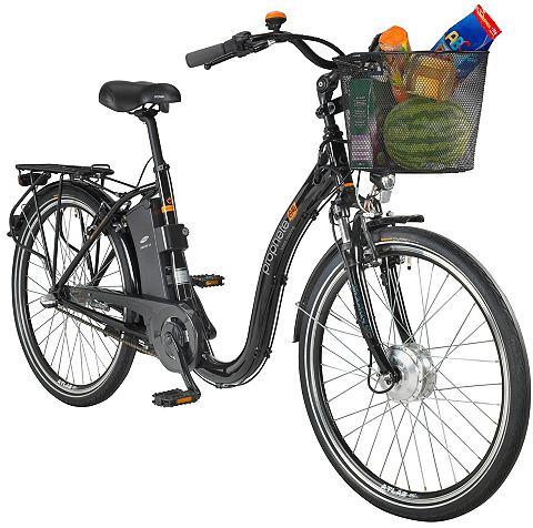 PROPHETE Электрический велосипед City »Ge...