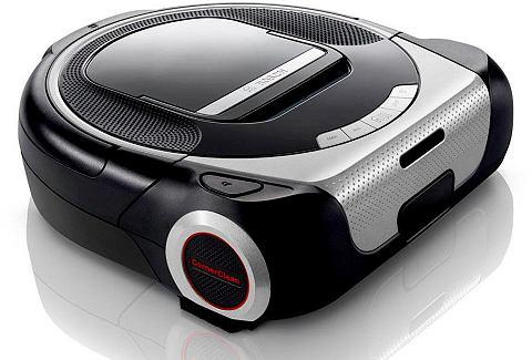 Робот-пылесос BCR1ACP2 Roxxter 60 Watt...