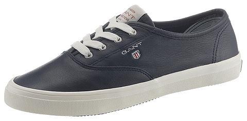 GANT Footwear кроссовки