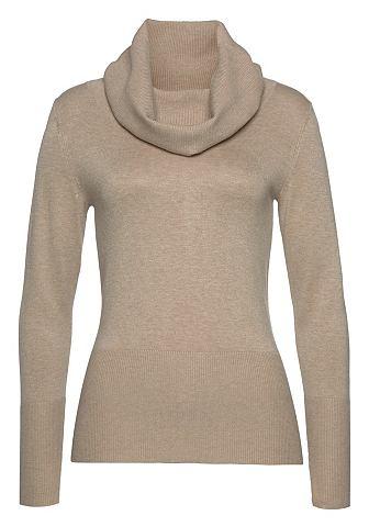 SOYACONCEPT Пуловер »Dollie305«