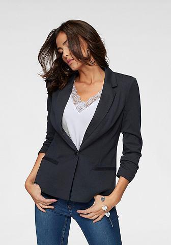 Пиджак короткий »JANA«