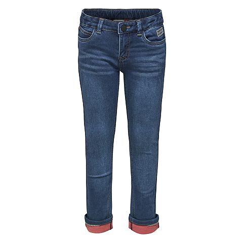 LEGO WEAR LEGO® Wear джинсы »PIPPA 701...