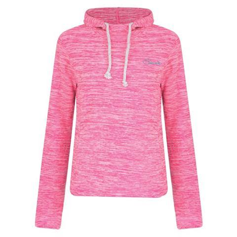 Флисовий пуловер » для женсщин M...