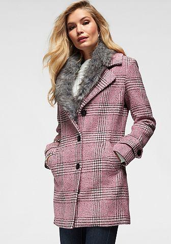 MELROSE Пальто короткое