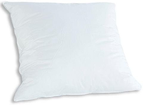 BADENIA Подушка »Trendline Comfort«...