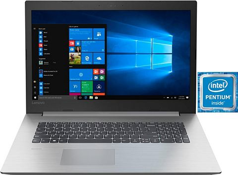 LENOVO Ноутбук 330-17IKB 81DK004KGE_81DK004LG...