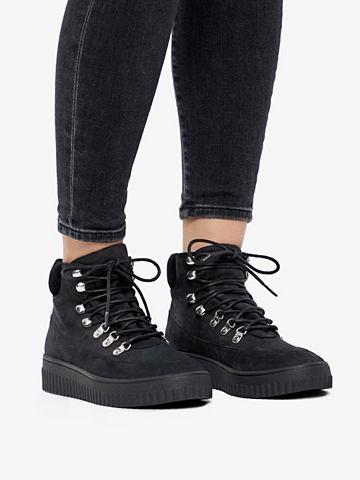 Warme Wander укороченный ботинки
