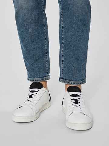 Ledermix кроссовки