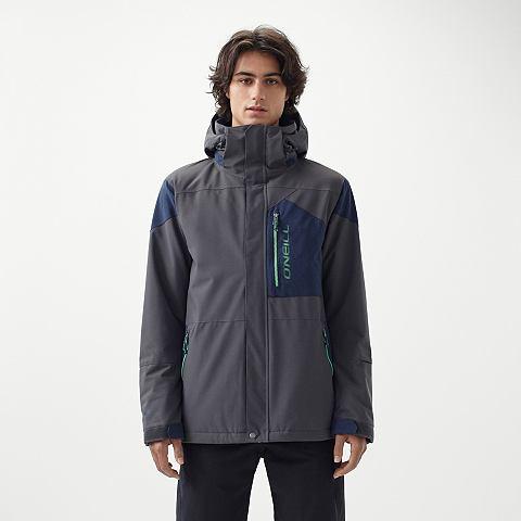 O'NEILL Куртка лыжная »Infinite«