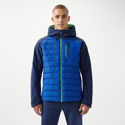 Куртка лыжная »37-n«