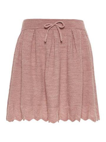 Wollstrick юбка