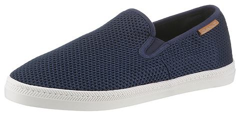 Footwear Slip-On кроссовки »Fran...