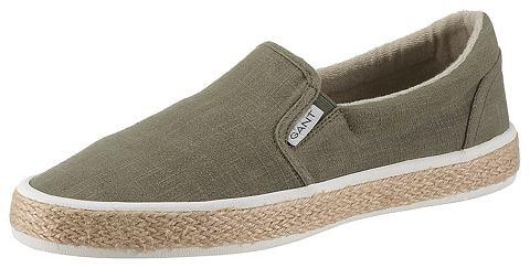 Footwear Slip-On кроссовки »Fres...