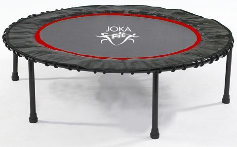 JOKA FIT Joka форма Фитнес батут »JOKA фо...