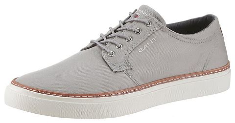 GANT Footwear кроссовки »Bari«