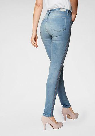 CROSS JEANS ® джинсы