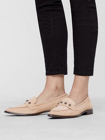 AILA Nietendetail туфли
