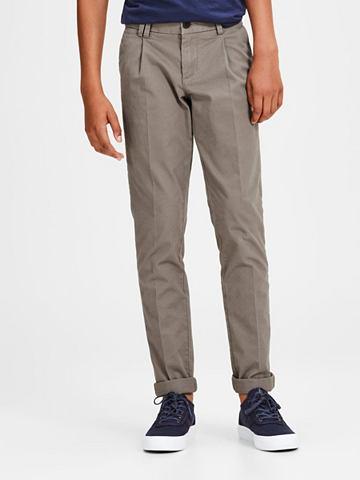 Jack & Jones Boys брюки узкие
