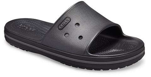 CROCS Шлепанцы »Crocband III Slide&laq...