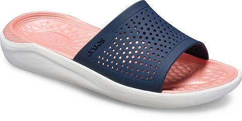 CROCS Шлепанцы »Lite Ride Slide«...