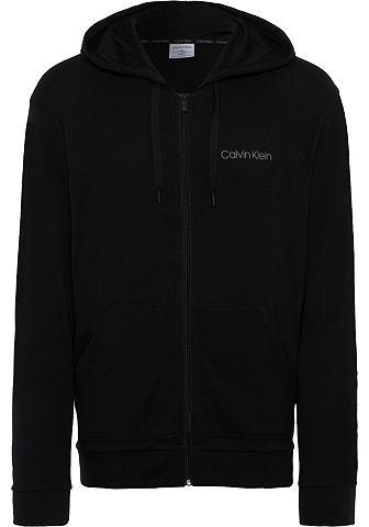 CALVIN KLEIN UNDERWEAR Calvin KLEIN кофта с капюшоном »...