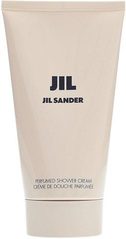 »Jil« Shower Gel