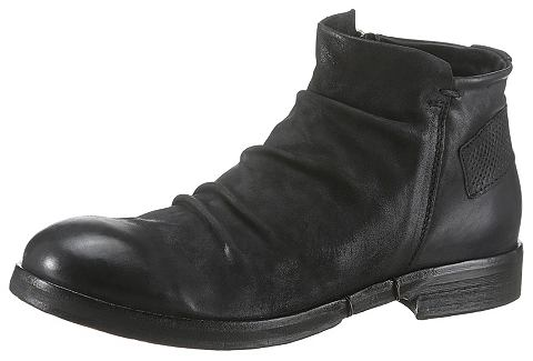 A.S.98 Ботинки со шнуровкой »Acton&laqu...
