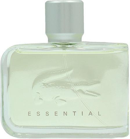 """Eau de Toilette """"Essential pour H..."""